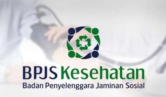 Lowongan Kerja BPJS kesehatan, Lowongan Tingkat D3 Desember 2016