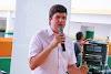 LOCAL: Joãozinho Tenório tem contas de 2016 rejeitadas pelo Tribunal de Contas de Pernambuco