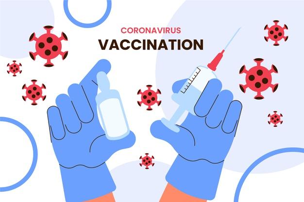 Apakah Muslim Wajib Vaksin?