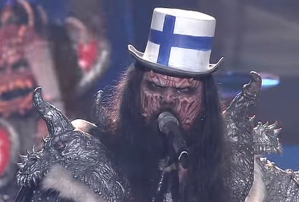 eurovision-perierges-skinikes-parousies-kai-emfaniseis