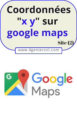 coordonnées image map, google maps coordonnées lambert, google maps coordonnées xy, coordonnées x y google maps,