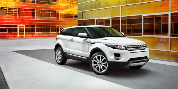اسعار وصور رنج روفر في الجزائر 2014 Range Rover