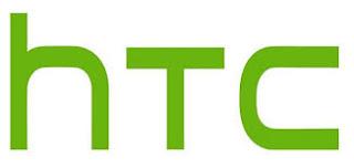 فك شفرة أجهزة HTC
