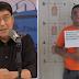 """Idol Raffy Tulfo Nagbabala, """"'Pag dinismiss niyo po itong kaso, magkakagulo ang Pilipinas. I'm telling you!"""""""