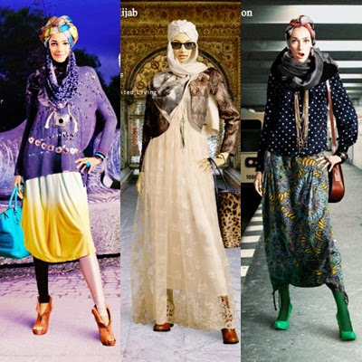 Turban+for+hijaber Fashion Synonym