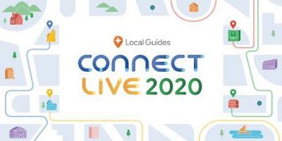 Attend Google Connect Live 2020 हिंदी में