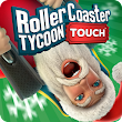 RollerCoaster Tycoon Touch MOD Dinero infinito