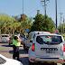 En Berazategui el Municipio secuestra vehículos que no puedan justificar su presencia en las calles
