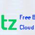 Cara Mendapatkan Bitcoin dari Cloud Mining Bitzfree GRATIS