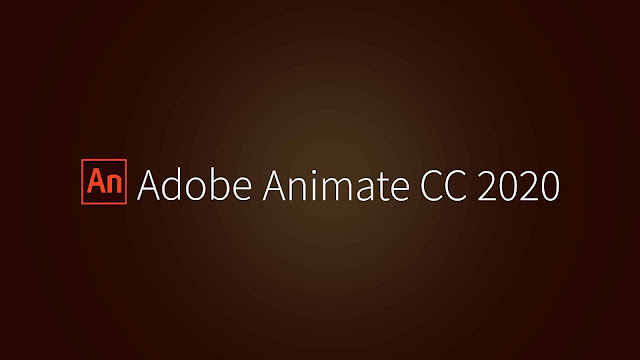 Download Adobe Animate CC 2020 Free