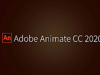 Download Adobe Animate CC 2020 v20 Free