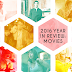 2016 Year In Review: Movies