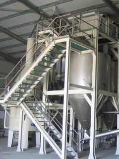 fabricante-depositos-silos-secadores-industriales-plantas-salineras-embolos-barcelona