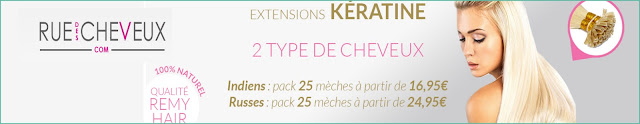 http://enjoy-makeup.blogspot.fr/2014/02/ma-nouvelle-pose-dextensions-loops-rue_22.html