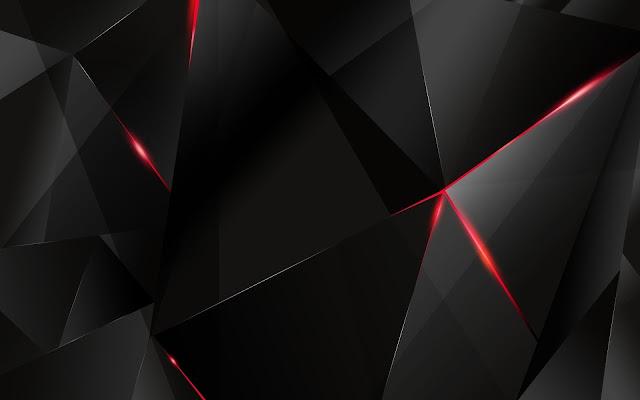Black-wallpaper-for-laptop-ultra-4k