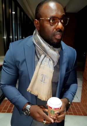 jim iyke wants a baby girl