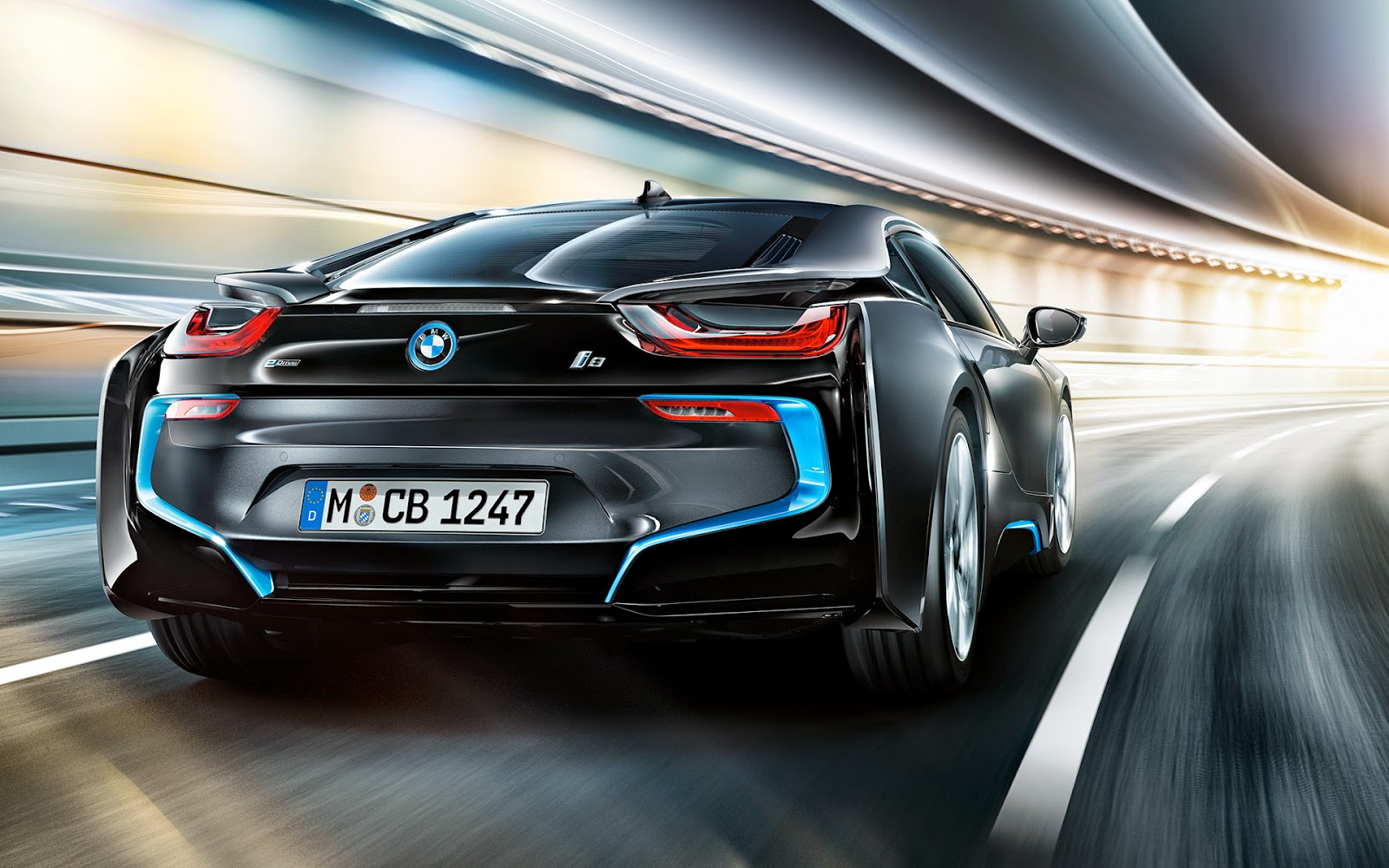 Bmw I8 Wallpaper Cars Wallpapers