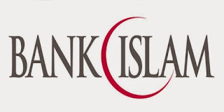 Jawatan Kosong di Bank Islam Malaysia Berhad - 28 April 2016