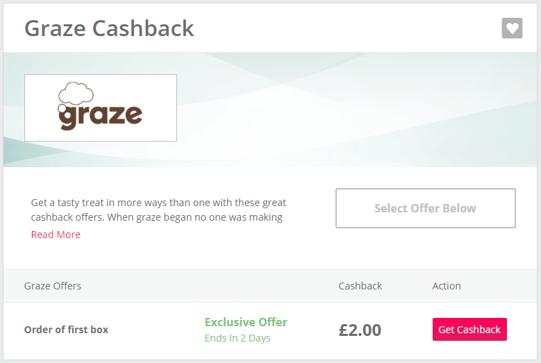 How do i cancel graze account