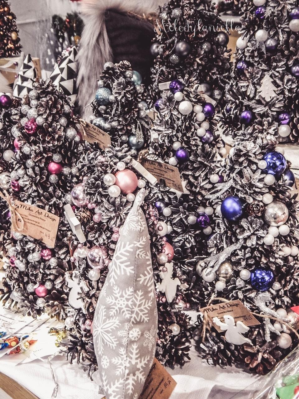 5 nietypowy jarmark świąteczny piotrkowska 217 co dzieje się w łodzi dwukropek ogrody zofii bożonarodzeniowy jarmark targ świąteczny świat z lukru pierniki świąteczne łódź biżuteria handmade piando zigner