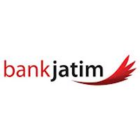 Pouch Promosi  Bank Jatim