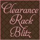 Clearance... Save 60% or MORE...