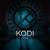 KODI 18.2 is Release, Install on Ubuntu / Linux Mint and Elementary OS