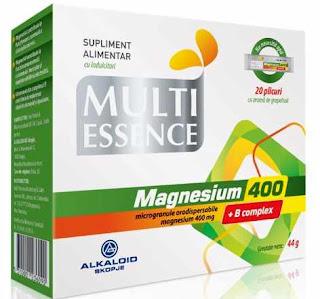 alkaloid-magnesium-400-b-complex-20-plicuri. pareri forum