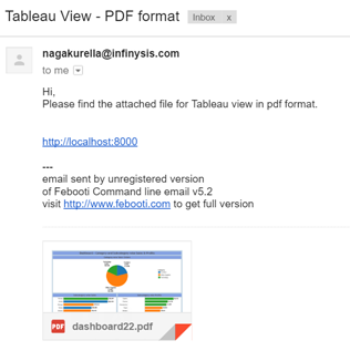 All about BI: Generate PDF document of a Tableau view and