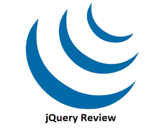 jQuery Review – Advantages of jQuery | Getting Started with jQuery
