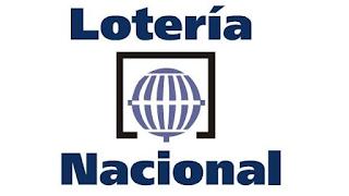 jugar loteria nacional de españa