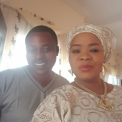 bimbo oshin movie set