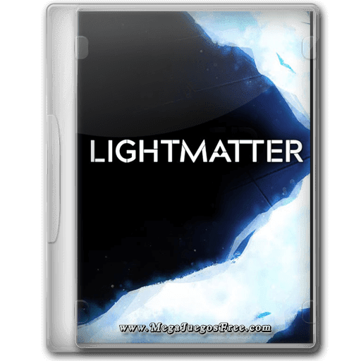 Descargar Lightmatter PC Full Español