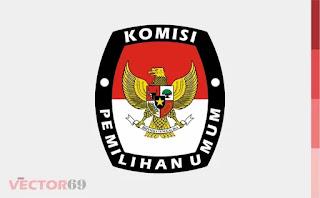 Logo KPU (Komisi Pemilihan Umum) RI - Download Vector File PDF (Portable Document Format)