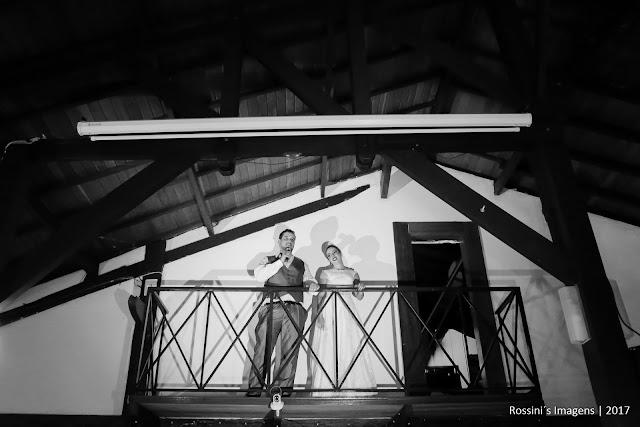 casamento karime e bruno, casamento bruno e karime, casamento karime e bruno em casa da árvore - mogi das cruzes - sp, casamento bruno e karime em casa da árvore - mogi das cruzes - sp, casamento karime e bruno - espaço - casa da árvore - mogi das cruzes - sp, casamento bruno e karime - espaço - casa da árvore - mogi das cruzes - sp, fotografo de casamento em salão - sp, fotografo de casamento em casa da árvore - sp, fotografo de casamento em espaço casa da árvore - mogi das cruzes - sp, fotografo de casamento em espaço - sp, fotografo de casamento em casa da arvore - sp, fotografo de casamento em mogi das cruzes, fotografo de casamento em espaço - mogi - sp, fotografo de casamento em dia de noiva, fotografo de casamento em barbearia santo bigode - mogi das cruzes - sp, fotografia de casamento em mogi - sp, fotografia de casamento no mogi - suzano - poá - ferraz, fotografia de casamento em mogi - sp, fotografias de casamento em salão, fotografias de casamento em casa da arvore, fotografia de casamento em são paulo - sp, fotografias de casamentos em mogi das cruzes - sp, fotografo de casamentos são paulo, fotografo de casamentos em suzano, fotografia de casamento em barbearia, fotografo de casamento em mogi, fotografias de casamentos em casa da arvore, fotografo de casamentos, fotografo de casamento, sonho de casamento, fotografos de casamentos em casa da árvore, fotografo de casamento em são paulo - rossini's imagens, dia de noiva, make up, make up priscila rabelo, hair stylist,  assessoria mandy nunes, mandy nunes assessoria e cerimonial, noiva de branco, vestido da noiva branco, vestido de noiva, noivas,vestido de noiva, decoração, intelizano, intelizano flores e decorações, buquê intelizano, buffet democrata, traje do noivo santrix noivas, vestido de noiva marjorie noivas, fotografia rossinis imagens, filmagem rossinis imagens, video rossinis imagens, making of, cerimônia, recepção, festa, foto, casamentos, casamento, casamentos em mogi, fotos criativas de casame
