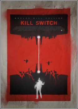 baixar capa Kill Switch   Legendado
