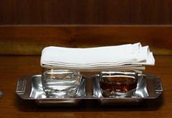 ampul liturgi