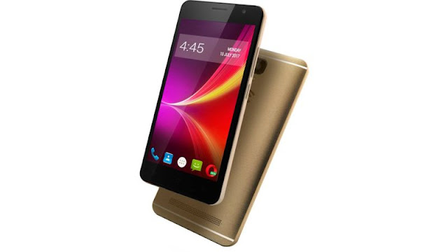 The Swipe launched its novel smartphone inward the budget hit Best outcry upward inward 4,000₹