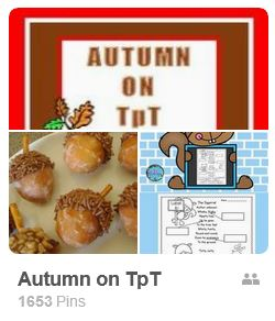 https://www.pinterest.com/cruznsuzn/autumn-on-tpt/