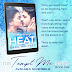 Book Blitz - Excerpt & Giveaway - Tempting Heat by Sara Whitney