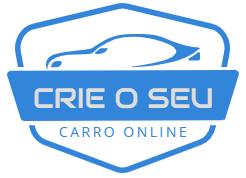 Crie o seu carro online