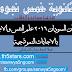 امتحان علم نفس واجتماع ثالث ثانوي 2016 سودان اجابة نموذجية