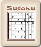 Online Classic Sudoku puzzle from Conceptis Puzzles