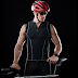 Coros Wearables announced the New OMNI Smart Cycling Helmet