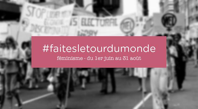 http://www.croquelesmots.fr/2017/05/faites-le-tour-du-monde-ete-2017-feminisme.html
