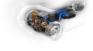 Nissan Kicks e-Power - Singapore Preview-928x522%2B%252814%2529