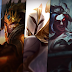 Free Champion Rotation, Week of August 4th