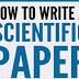 Langkah-langkah Membuat Karya Tulis Ilmiah Non Penelitian