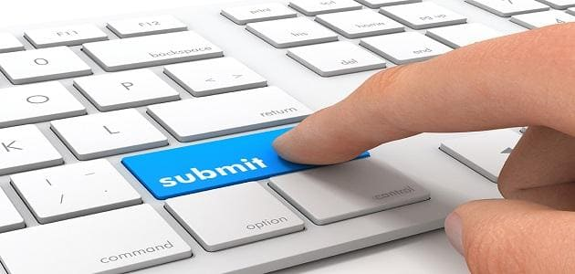 Essentials think before you submit to article directories