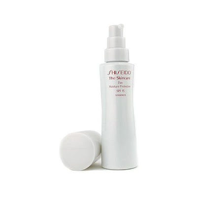 shiseido-the-skincare-day-moisture-protection-spf15